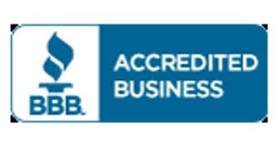 Bettin Construction is a member and fully accredited with the Better Business Bureau of west florida, call us today   Ph 813-817-3099